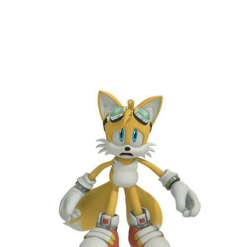 500px-sonic-free-riders-5.png