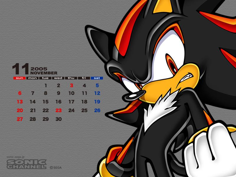 200511-shadow-the-hedgehog.jpg