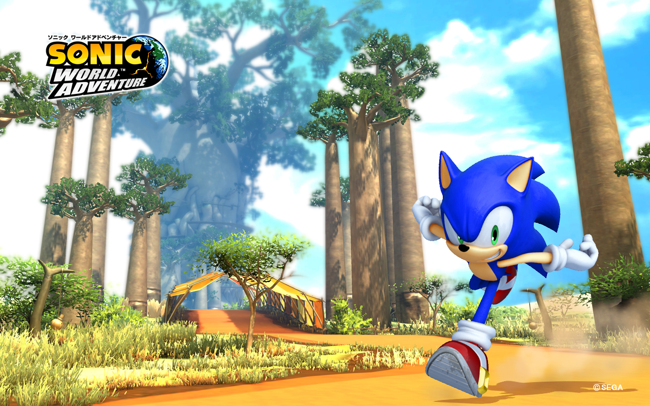 http://media.sonicscanf.org//gallery/sonic-unleashed-3/wp_01_1280_800.jpg