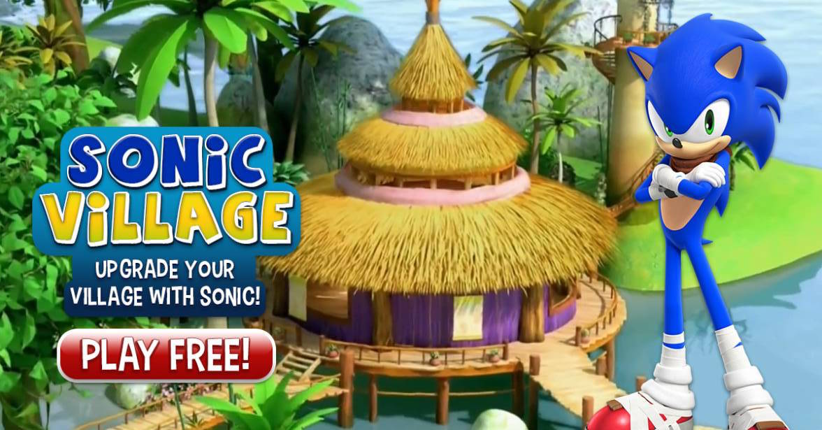 sonic-village-promo-1.jpg