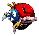 150px-motobug-sonic-the-hedgehog-3.png