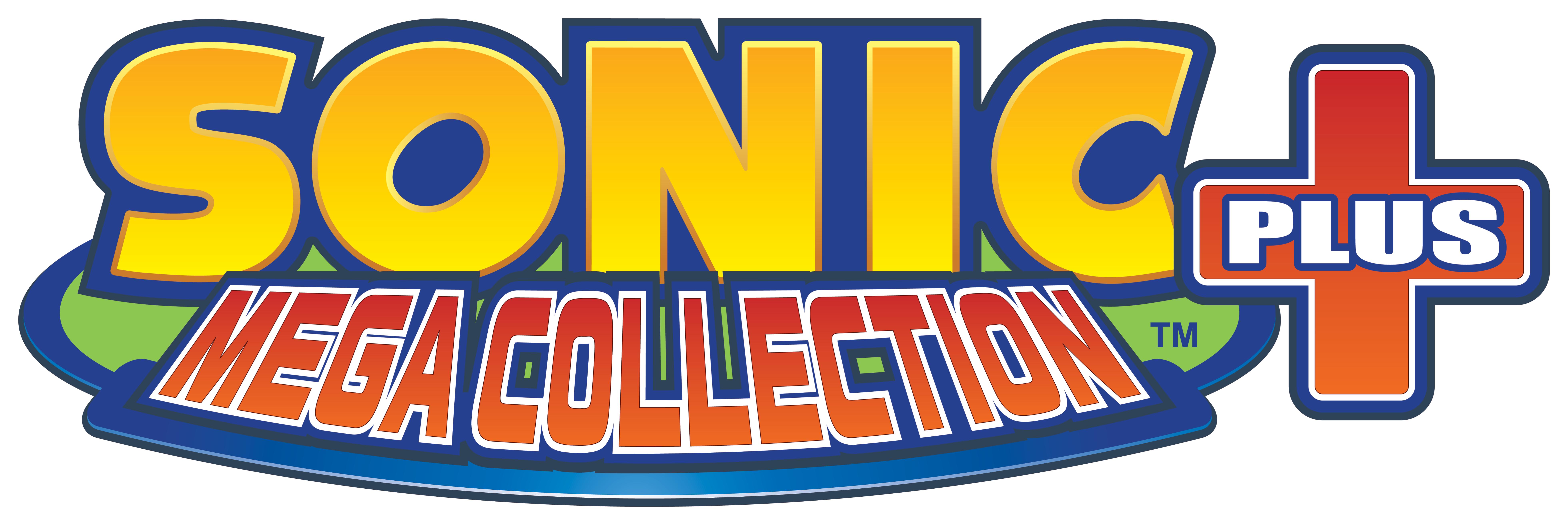 sonic team wallpaper