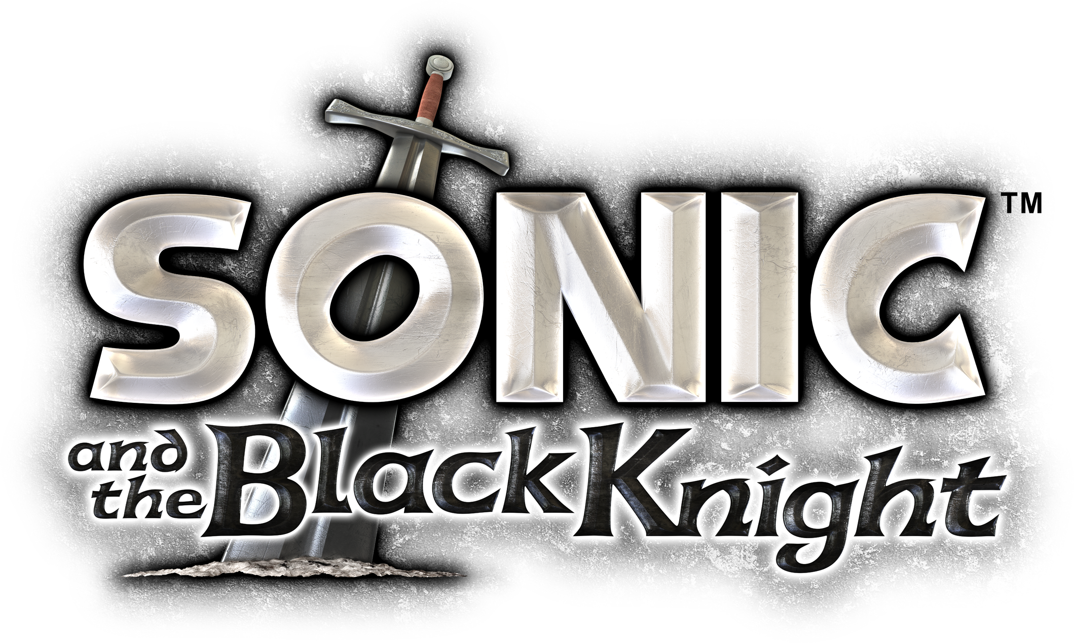 sonic and the black knight logos gallery sonic scanf