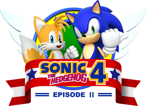 500px-sonic-the-hedgehog-4-episode-2.png