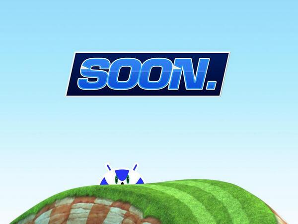 sonic-dash--android-teaser.jpg