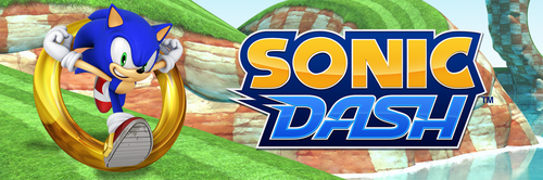 500px-sonic-dash.png