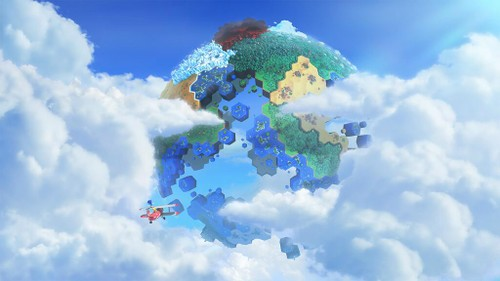 500px-sonic-lost-world.jpg