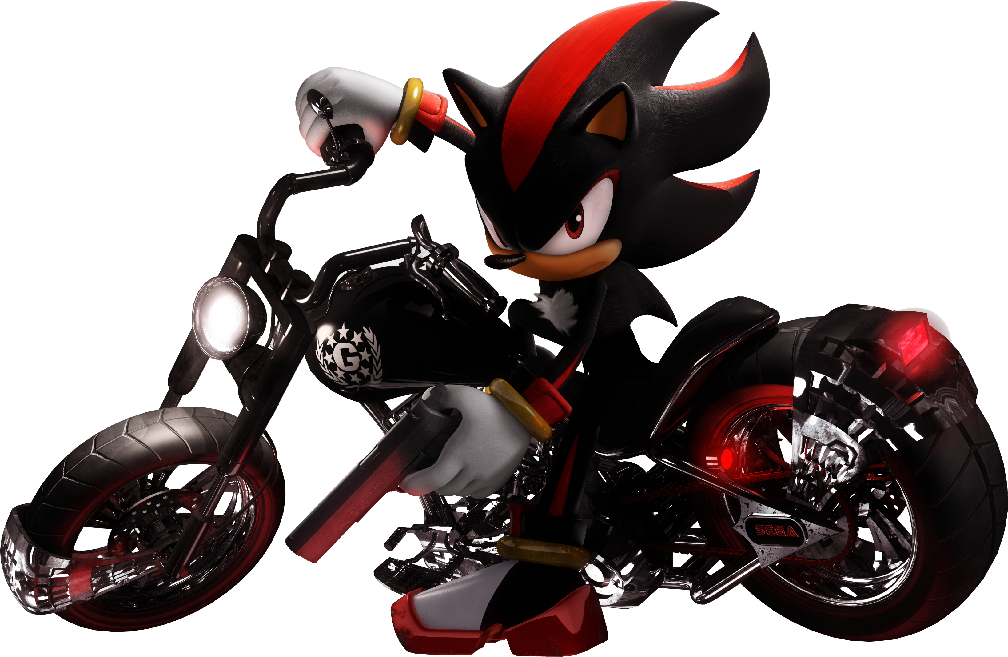 [Image: shadow-the-hedgehog--with-motorcycle.png]