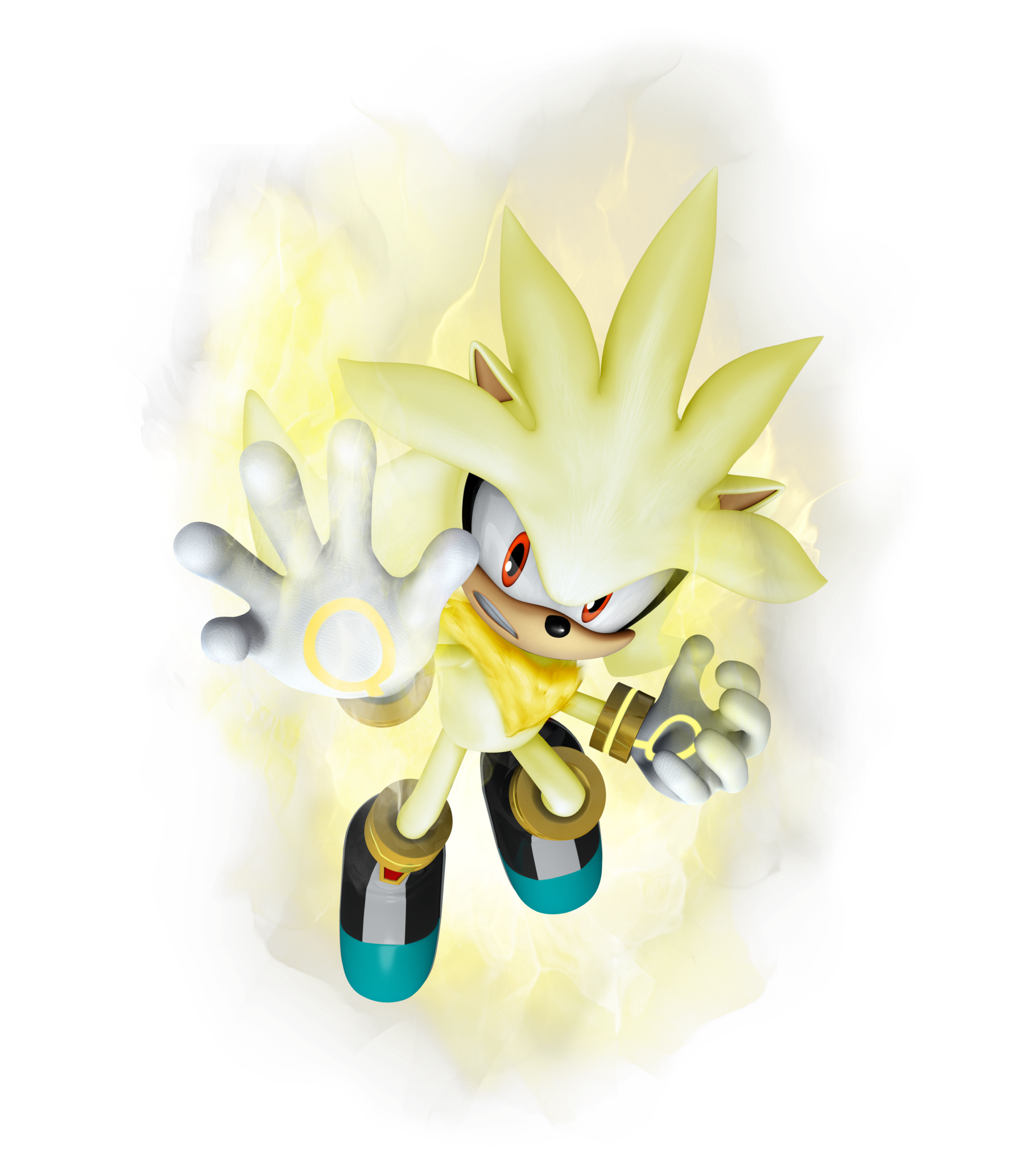 ... .org/gallery/silver-the-hedgehog/sonic-the-hedgehog-super-silver.png