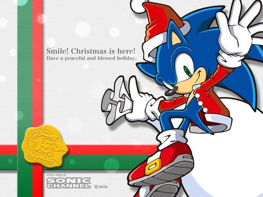 2006/12 - Christmas