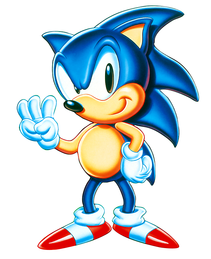 sonic the hedgehog 3 usa sonic the hedgehog gallery sonic scanf. Black Bedroom Furniture Sets. Home Design Ideas