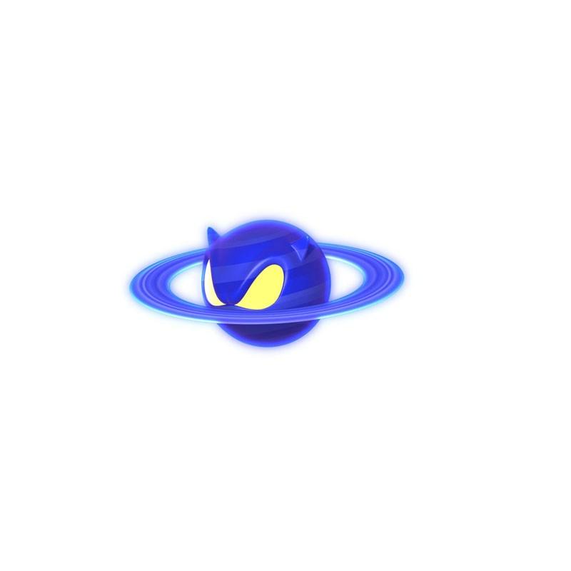 Indigo Asteroid - Wisps - Gallery - Sonic SCANF