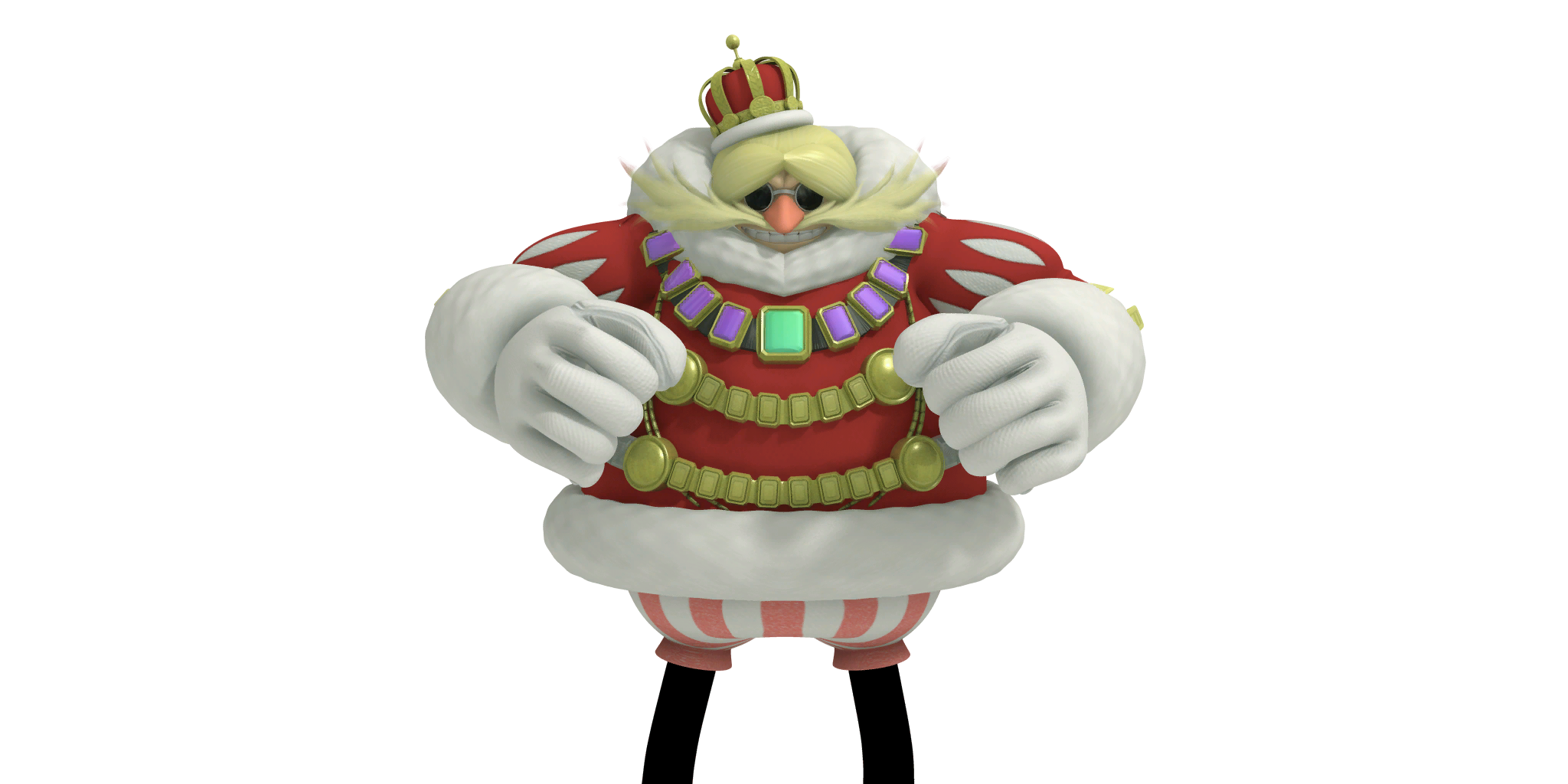 https://media.sonicscanf.org//gallery/dr-ivo-eggman-robotnik/sonic-free-riders-king-doc-8.png