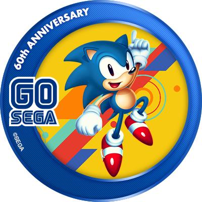 S60 Sonic Icon1