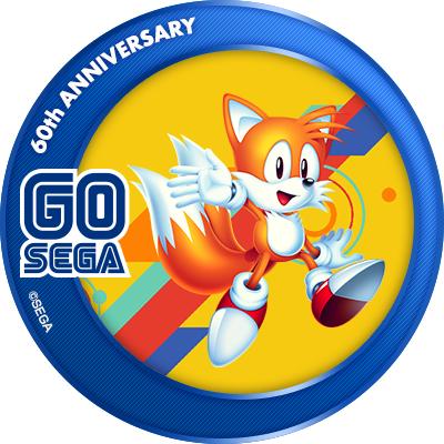 S60 Sonic Icon2