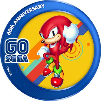 S60 Sonic Icon3