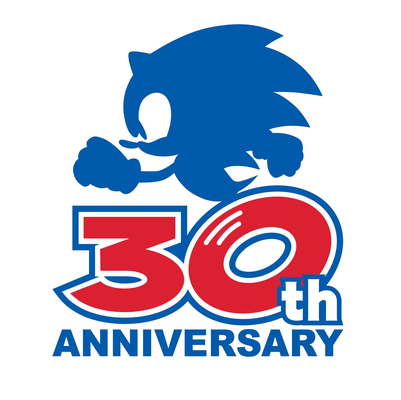 Sonic-The-Hedgehog-30th-Anniversary-Logo