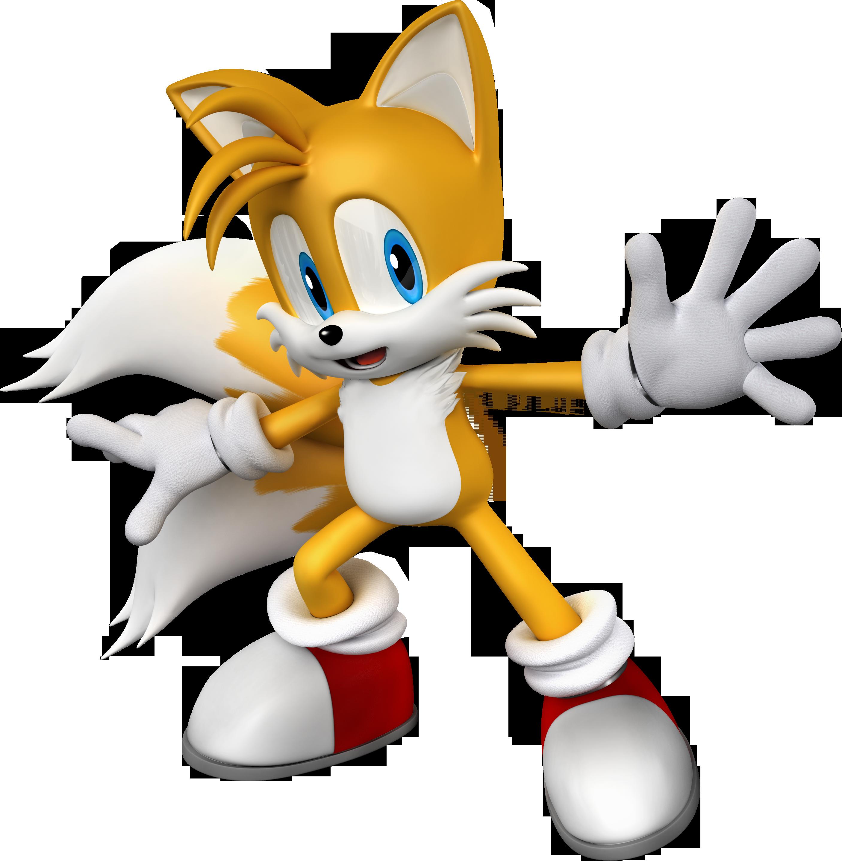 Sonic Unleashed  Sonic Retro