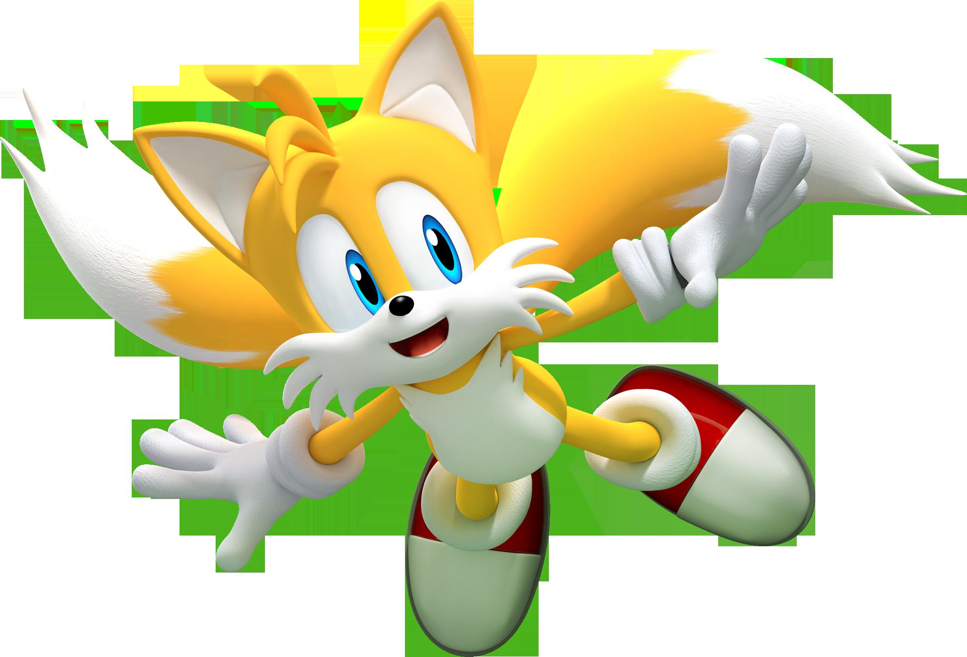 Sonic Generations Modern Tails Flight Miles Tails Watermelon Wallpaper Rainbow Find Free HD for Desktop [freshlhys.tk]