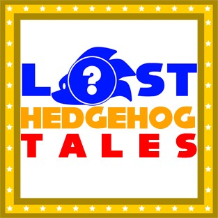 Lost Hedgehog Tales