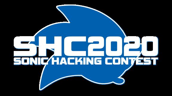SHC-2020-Logo