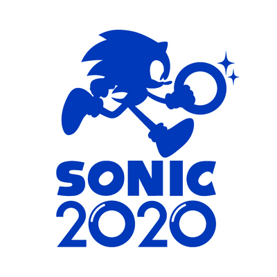 Sonic-2020-Logo
