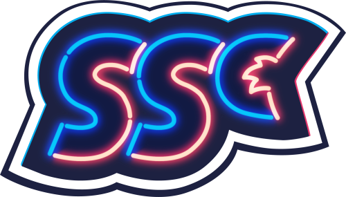SSC2020Logo
