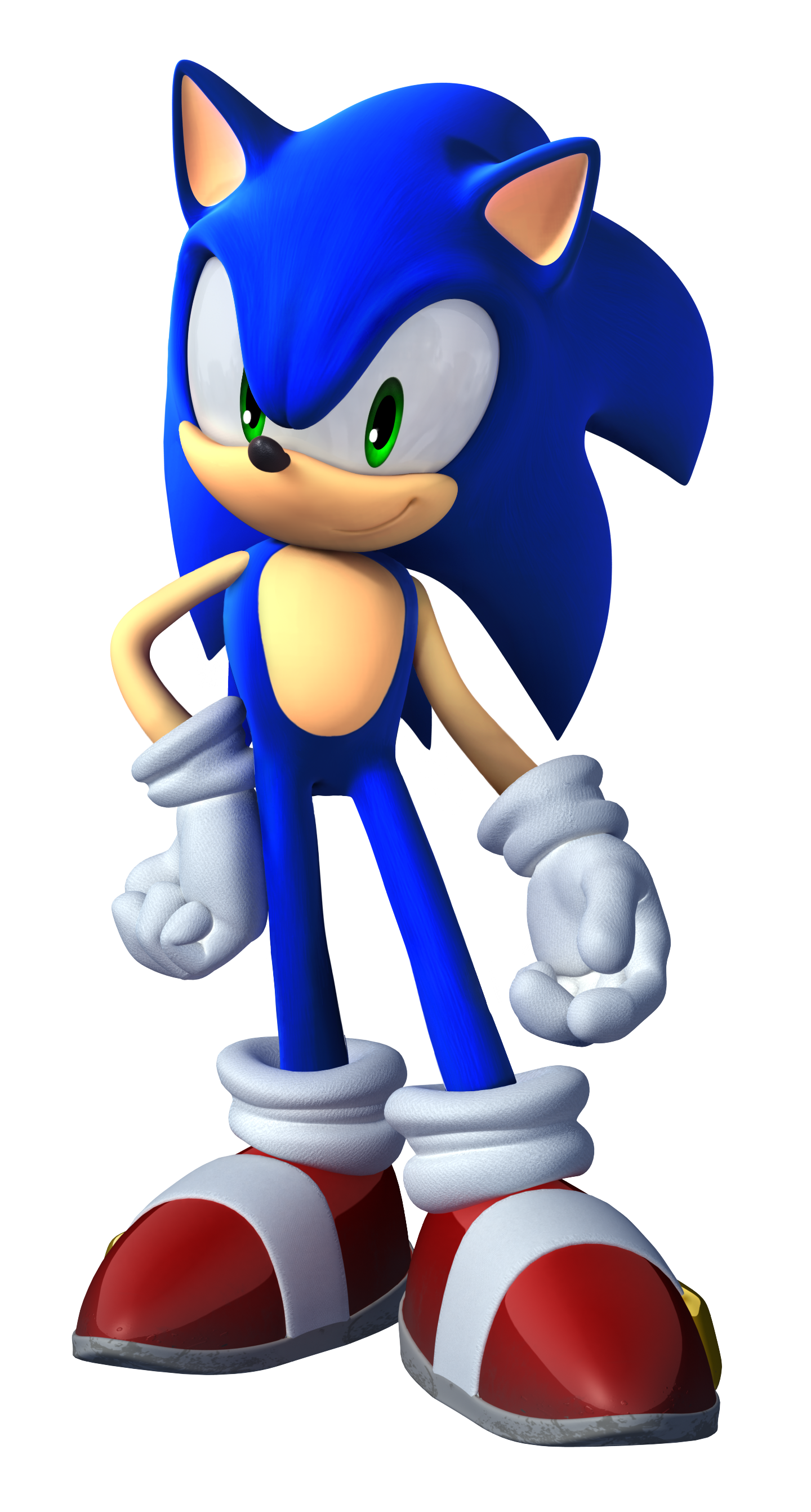 It's just a picture of Luscious Sonic the Hedgehog Galleries