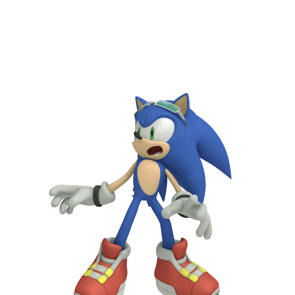 sonic the hedgehog online
